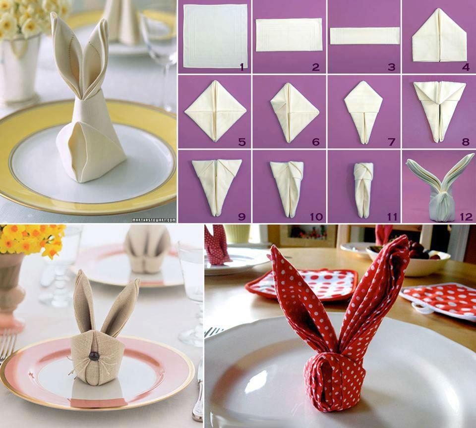 Как красиво сложить бумажные салфетки на праздничный стол? 46 фото схемы складывания, как оригинально свернуть салфетки для праздника