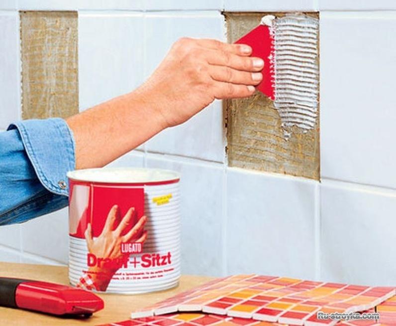 Как дешево отремонтировать ванную комнату