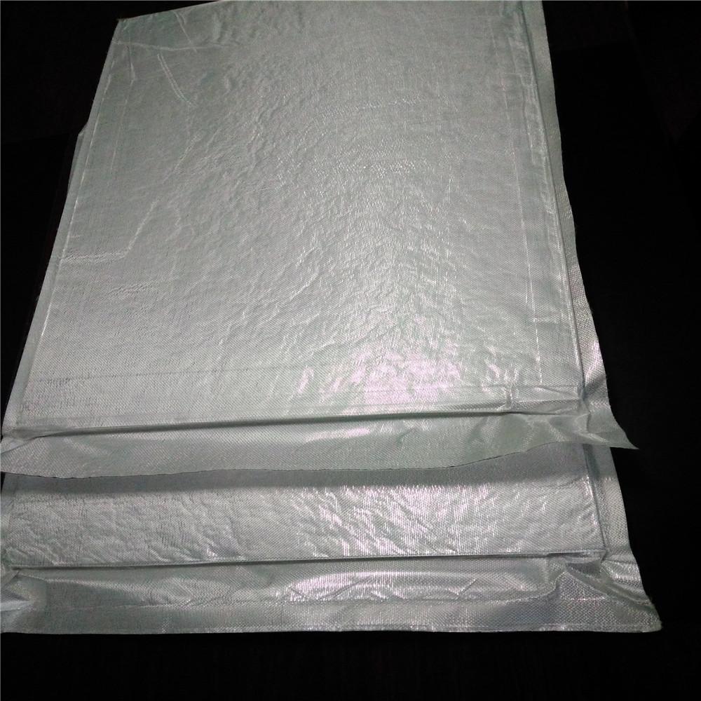 Материал для экранно-вакуумной теплоизоляции и способ его изготовления