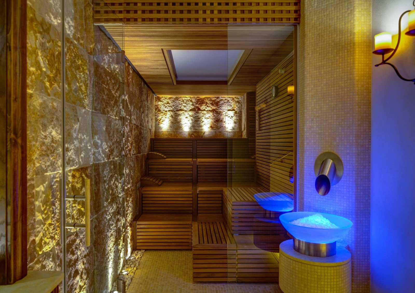 Красивые проекты бань, традиционные и новые решения