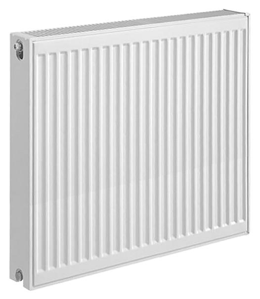Гладкие радиаторы therm-x2 - панельные радиаторы - kermi