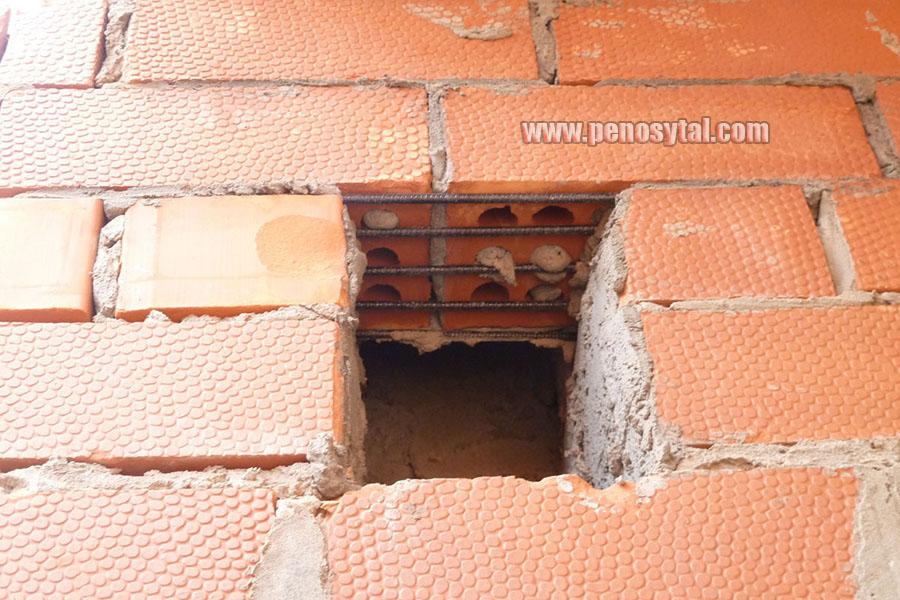 7 советов по утеплению дома керамзитом: пол, стены, крыша, фундамент | строительный блог вити петрова