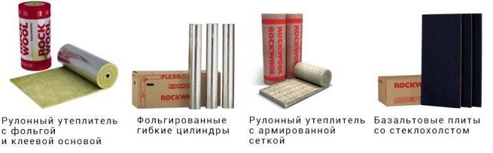Отражающая теплоизоляция: самоклеящийся теплоизоляционный материал с покрытием, монтаж порилекса и лавсана, утеплитель для стен «мосфол»