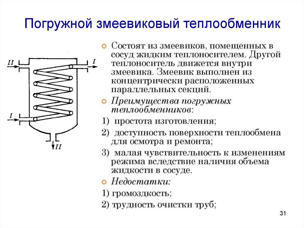 Как заварить теплообменник газового котла: инструкция по самостоятельному ремонту