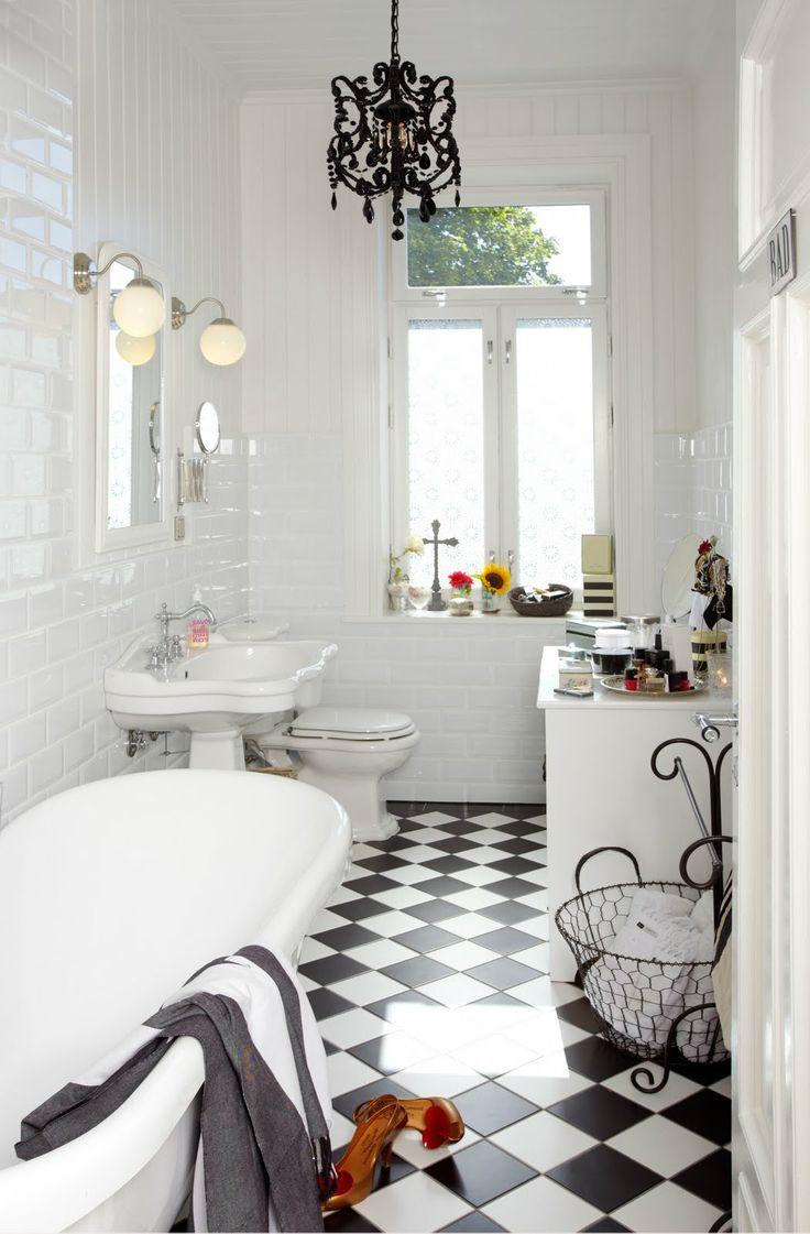 Дизайн белой ванной комнаты: преимущества и недостатки - 75 фото