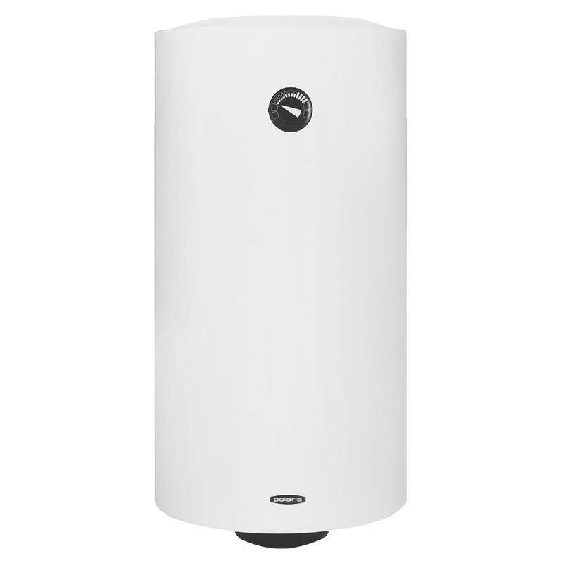 Накопительный водонагреватели поларис: обзор, отзывы