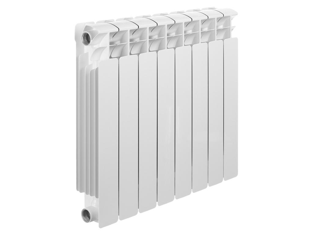 Радиаторы «радена»: технические характеристики и отзывы