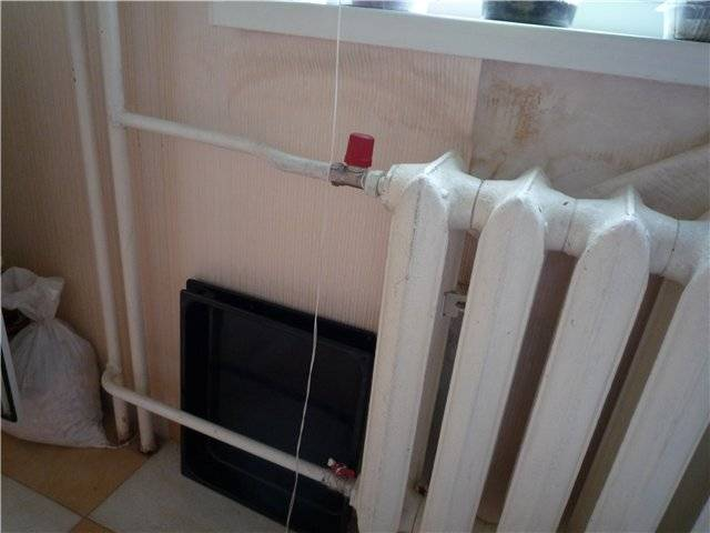 Плохо греют батареи в квартире: причины неработающих радиаторов, устранение неполадок