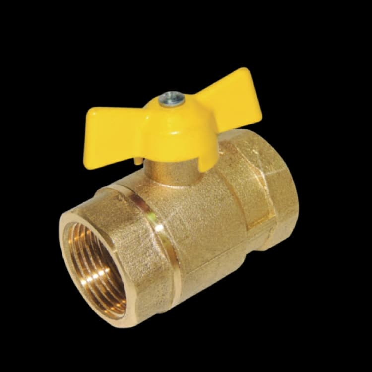 Подключить газовую плиту: куда обращаться, особенности установки