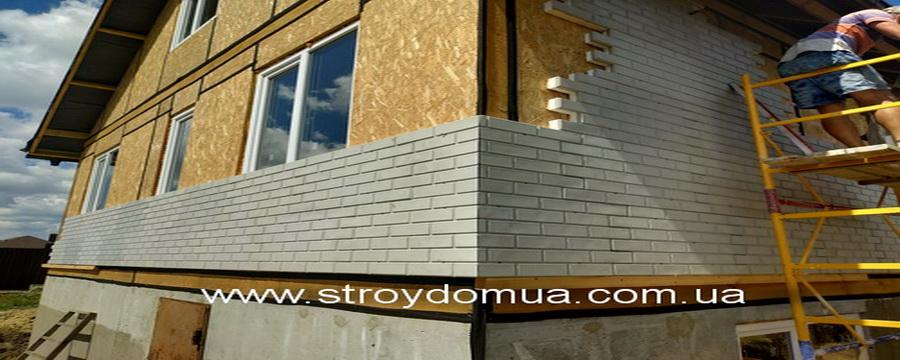 Строительство дома из сип панелей: преимущества и недостатки, создание проекта