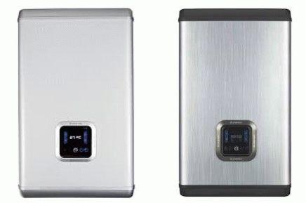 Электрические накопительные водонагреватели аристон на 50 литров: общие характеристики бойлера и цена ariston