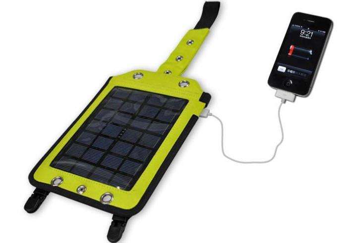 Топ-6: лучшие модели солнечных панелей для зарядки телефона, комплектация, стоимость и где купить