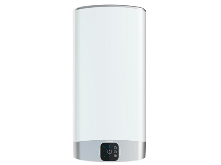 Электрический накопительный водонагреватель на 50 литров: рейтинг лучших плоских моделей
