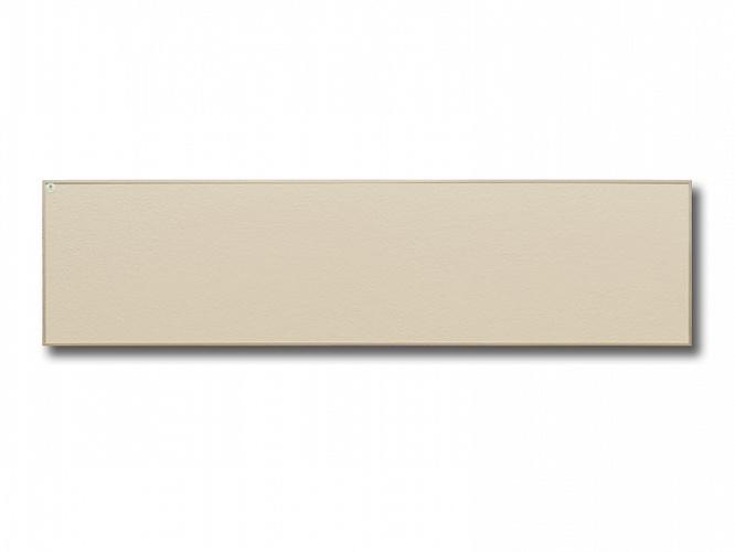 Керамические обогреватели никатэн: отзывы, характеристики