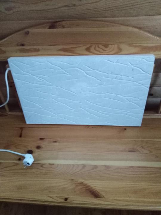 Преимущества и недостатки кварцевого обогревателя для дома