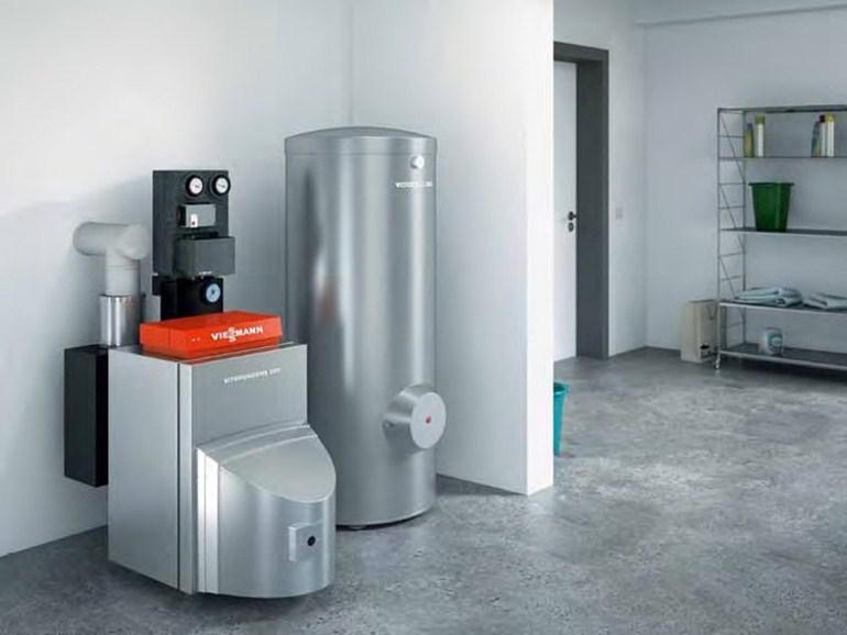 Котлы отопления на жидком топливе устройство, виды, обзор популярных моделей