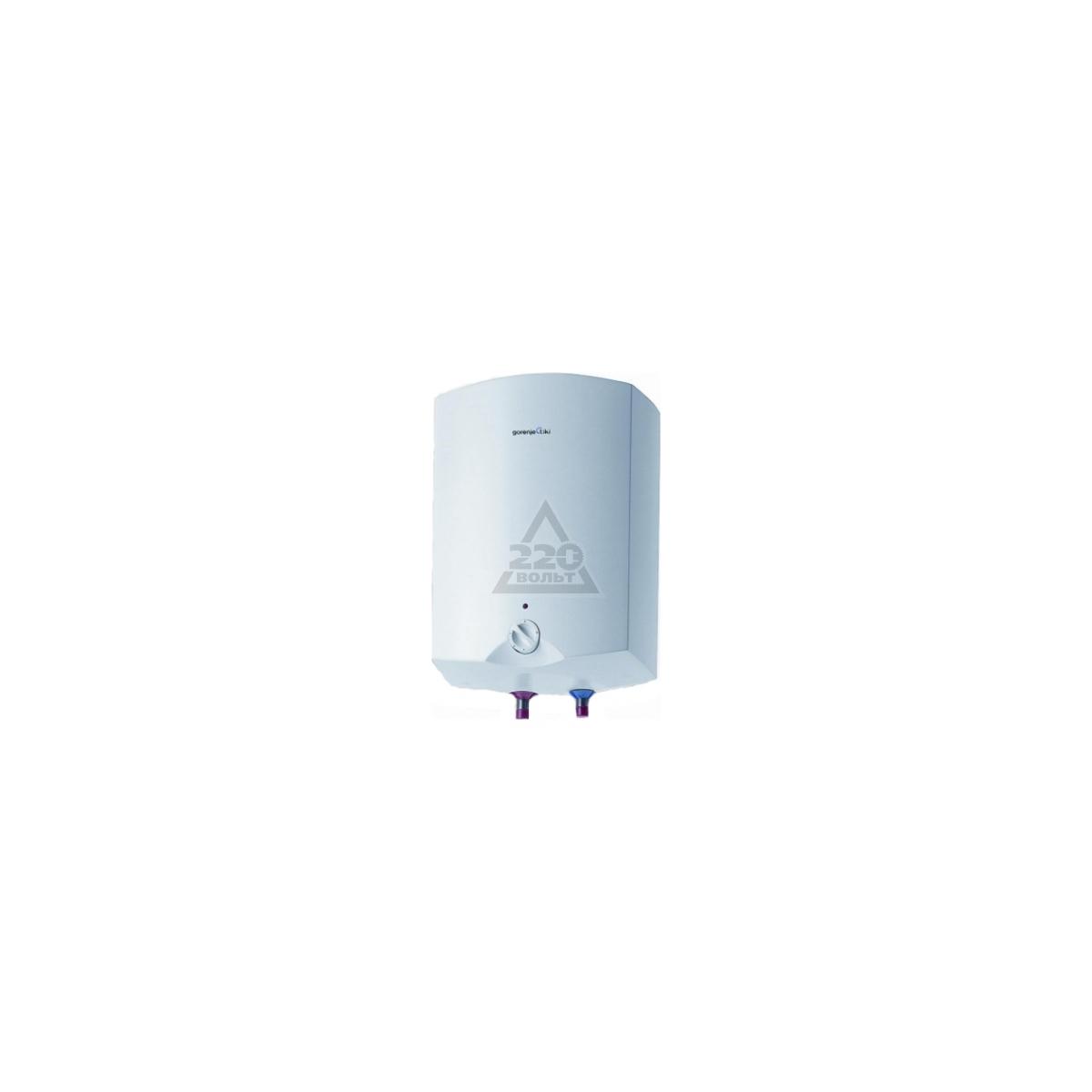 Водонагреватели накопительные электрические отзывы лучшие модели (рейтинг 2020)