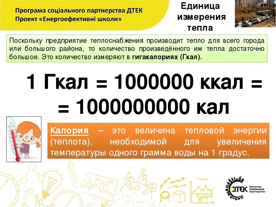 В чем измеряется отопление: величина, принципы расчетов, порядок вычислений