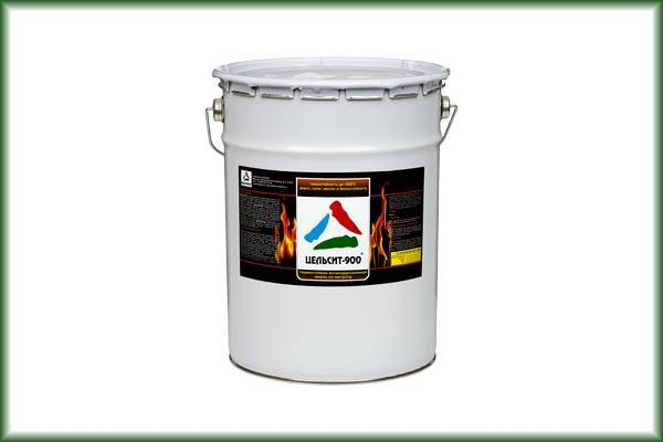 Выбор и применение термостойкой краски по металлу