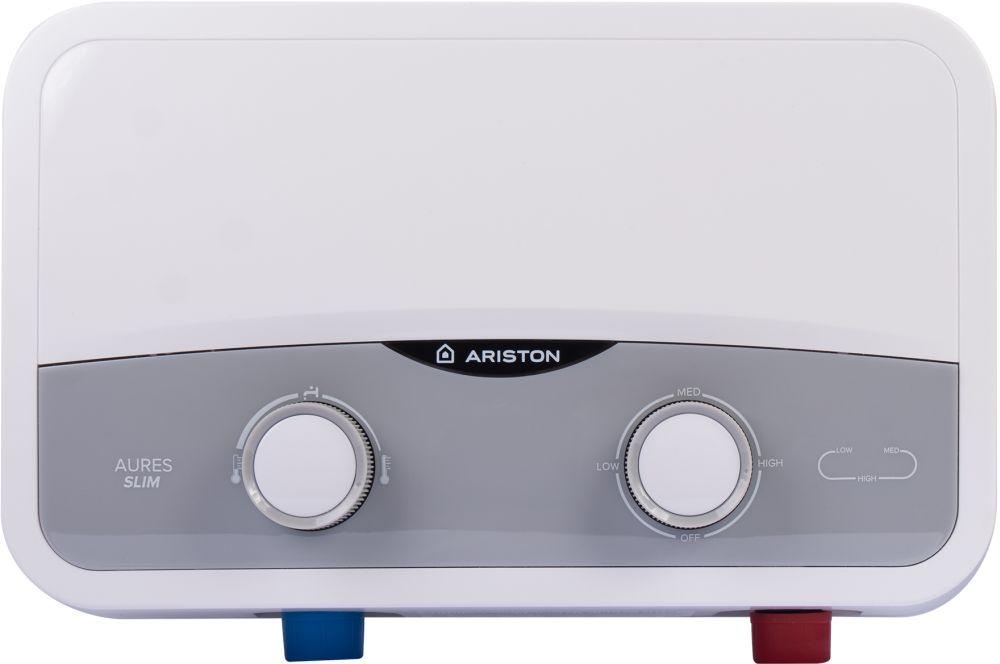 Водонагреватель аристон (ariston): отзывы специалистов, лучшие модели, фото и видео
