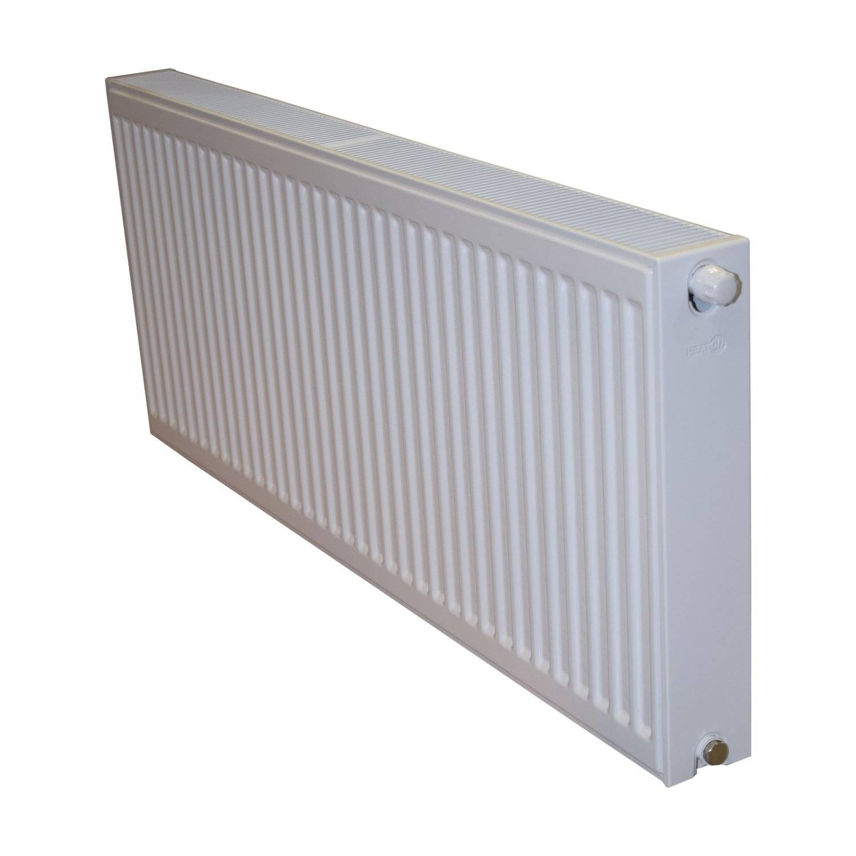 Стальные радиаторы отопления. почему за ними будущее?