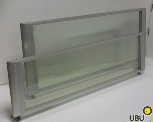 Инфракрасный обогреватель «пион»: эффективное оборудование отечественного производства