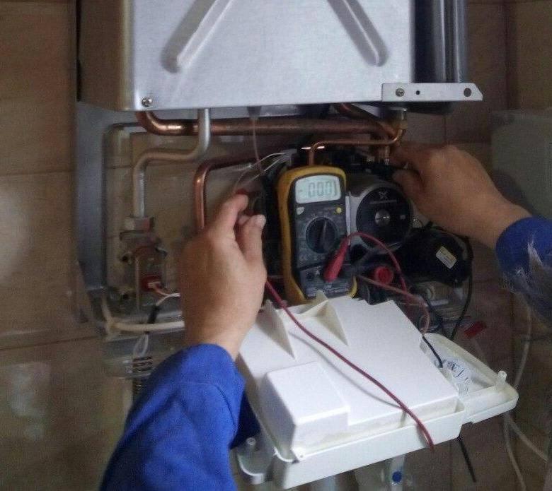 Ремонт газовой колонки своими руками ремонт газовой колонки своими руками
