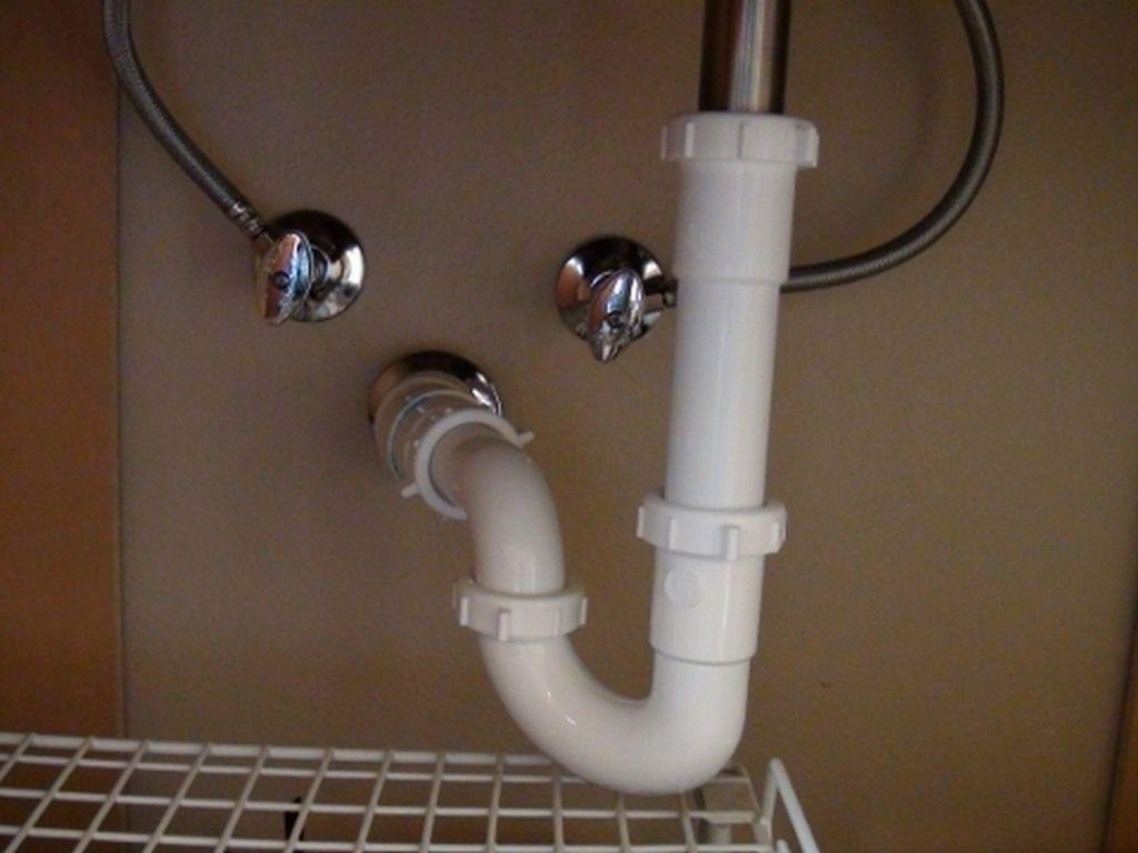 Как устранить запах из канализации в вашем доме или квартире