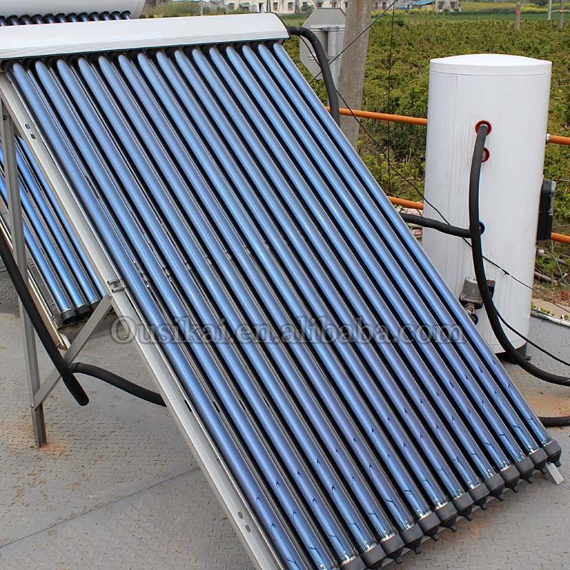 Солнечная батарея для воды, выгоден ли солнечный коллектор горячей воды