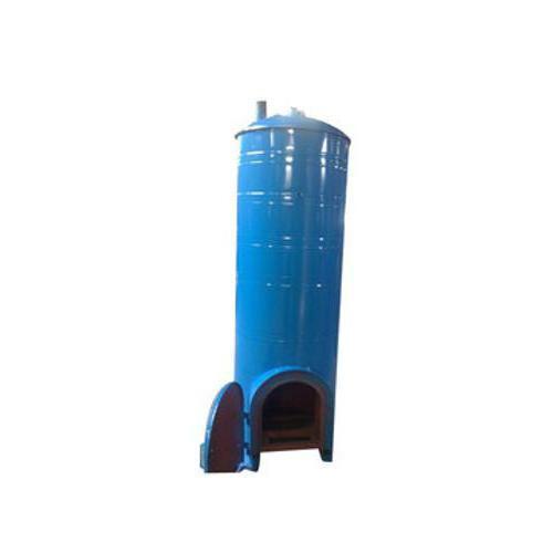 Дровяной водонагреватель: конструктивные особенности и принцип работы