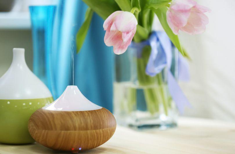 Сам себе парфюмер: 8 простых шагов к созданию уникальных духов дома