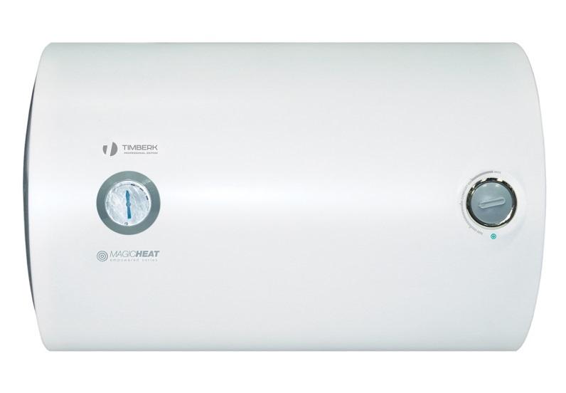 Какое водонагреватели лучше timberk или electrolux?