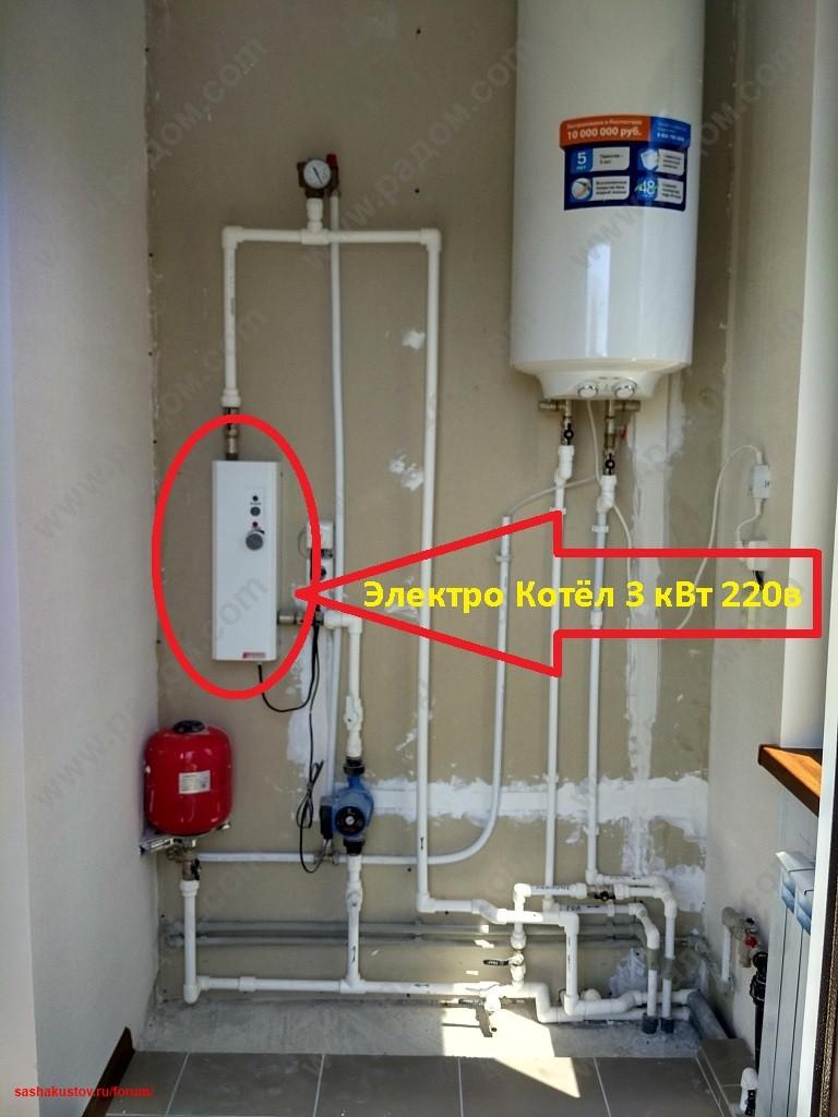 Отопление каркасного дома электричеством: отопление дома из сип панелей - 1drevo.ru