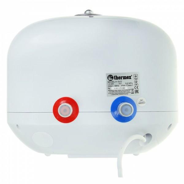 Лучшие модели электрических накопительных водонагревателей по отзывам