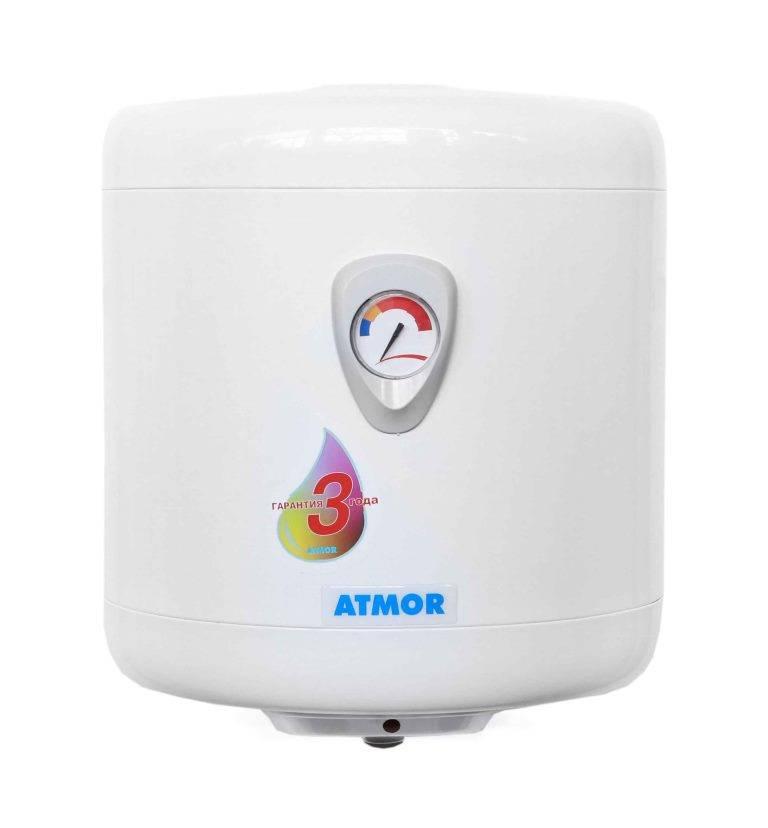 Атмор проточный водонагреватель: отзывы владельцев, инструкция, фото