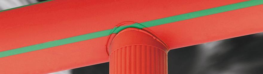 Полипропилен для пожарного водопровода - отопление и водоснабжение дома и квартиры своими руками