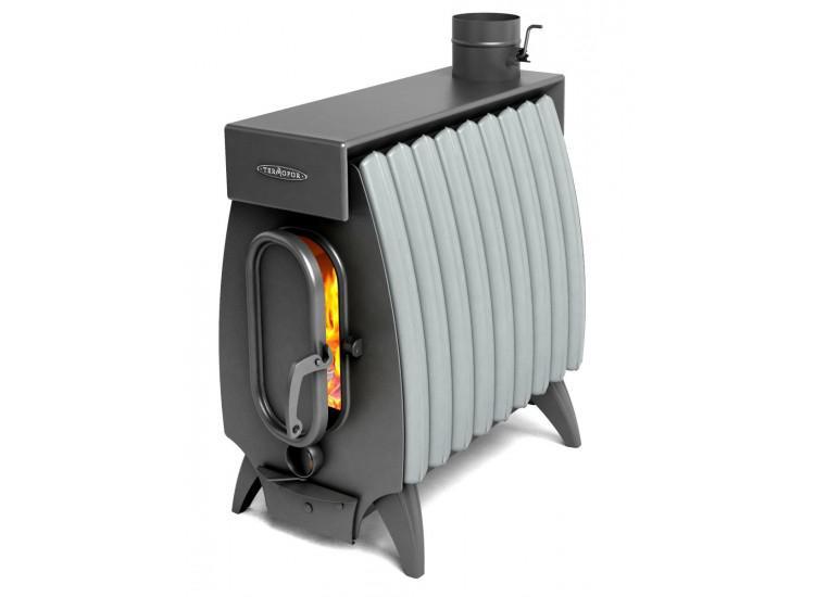 Печи огонь-батарея: характеристики, особенности конструкции и отзывы владельцев