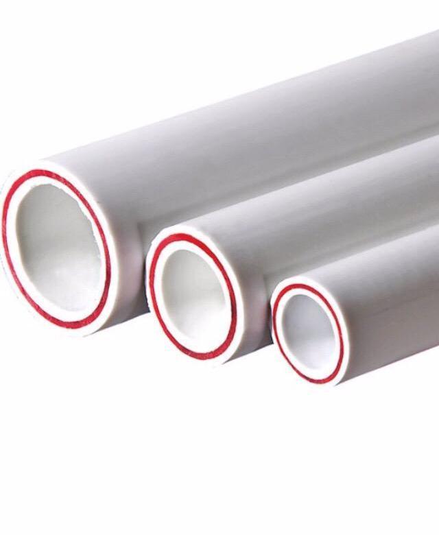Стеклопластиковые трубы — особенности, монтаж, характеристики, маркировка