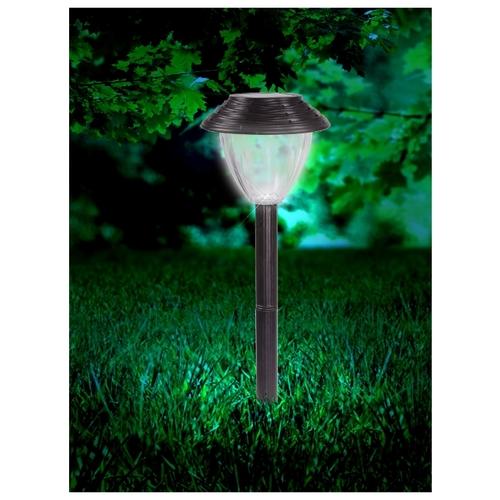 Солнечные батареи: все про альтернативный источник энергии — solar-energ.ru. садовый светильник на солнечной батарее своими руками: схема, идеи, мастер-класс садовый светильник на солнечной батарее своими руками: схема, идеи, мастер-класс