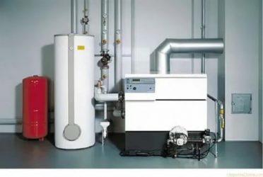 Что выгоднее газовый или электрический котел