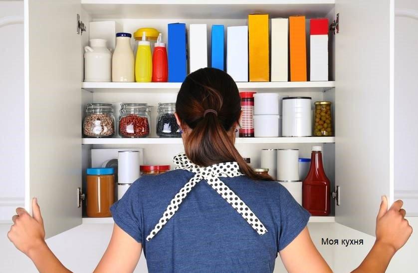 От каких вещей в квартире немедленно нужно избавляться