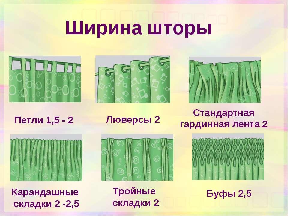 Шторки для ванной, какую выбрать – виды и особенности