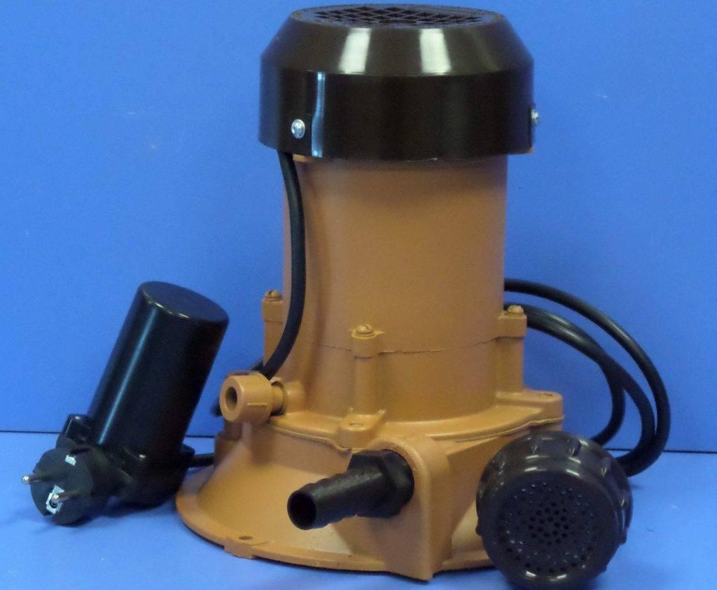 Обзор водяного насоса «агидель»: схема устройства и специфика установки