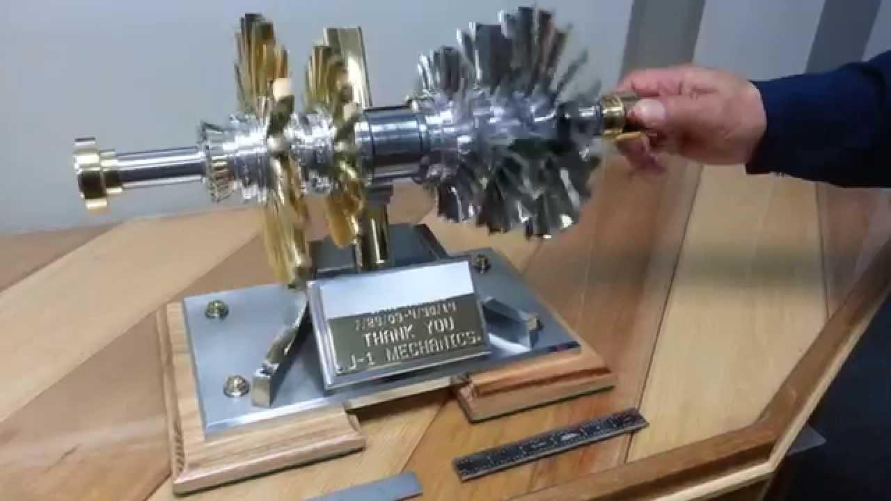 Самодельная паровая турбина своими руками: принцип работы, устройство, кпд, схема
