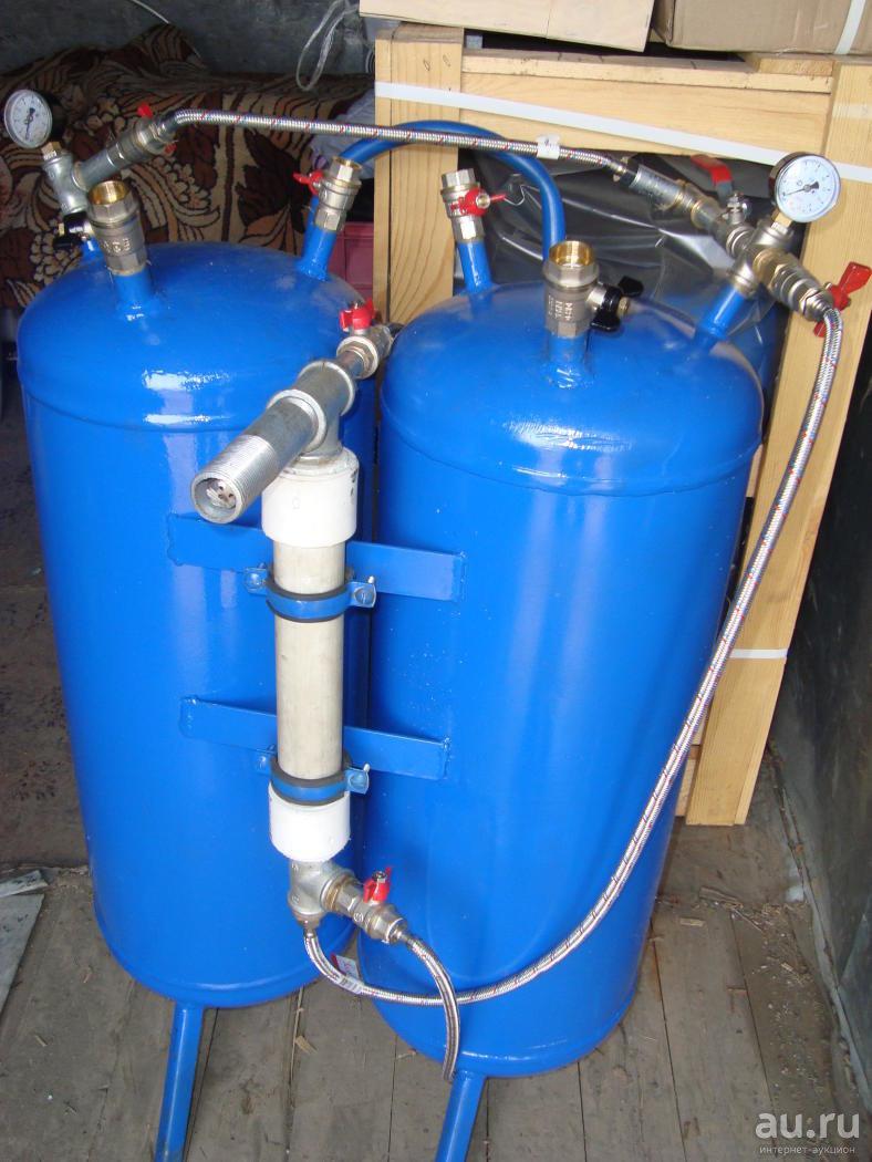Пеноизол. оборудование для производства пеноизола. гжу установка.