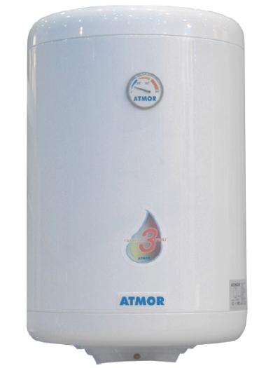 Проточные водонагреватели атмор: характеристики и сравнение