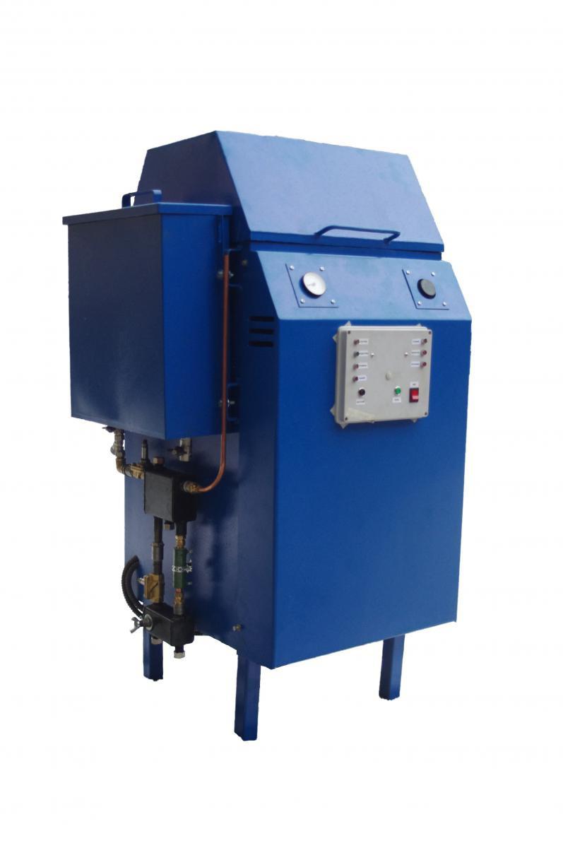 Котел на отработанном масле: монтаж масляных моделей на отработке с водяным контуром для отопления своими руками
