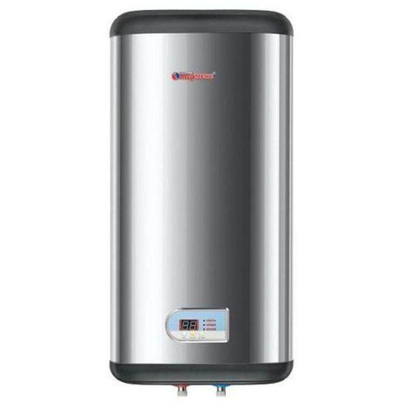 Какой водонагреватель лучше выбрать - термекс или аристон. жми!