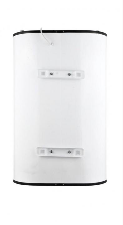 Топ-12 лучших накопительных водонагревателей 50 литров: рейтинг 2020 года и обзор горизонтальных и вертикальных моделей