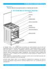 Устройство и принцип работы газовых плит — познаем со всех сторон